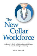 The New Collar Workforce