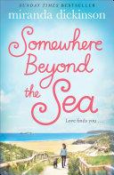 Somewhere Beyond the Sea Pdf/ePub eBook