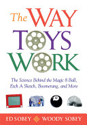 The Way Toys Work