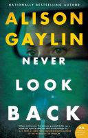 Never Look Back Pdf/ePub eBook