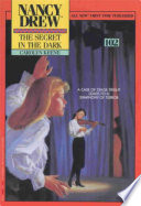 The Darkest Secret Pdf [Pdf/ePub] eBook