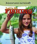 Let s Go Fishing