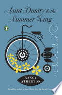 Aunt Dimity and the Summer King Book