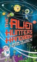 Alien Hunter's Handbook ebook