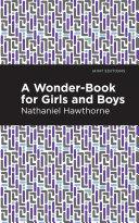 A Wonder Book for Girls and Boys Pdf/ePub eBook