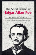 The Short Fiction of Edgar Allan Poe ebook