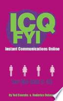 ICQ FYI