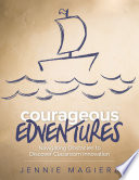 Courageous Edventures