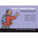Pupil Mentoring Pocketbook