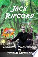 Jack Ripcord