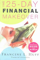 The 25 Day Financial Makeover