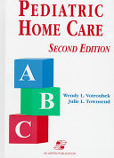 Pediatric Home Care