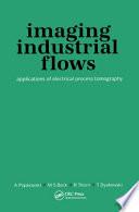 Imaging Industrial Flows