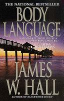 Body Language [Pdf/ePub] eBook