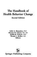 The Handbook of Health Behavior Change