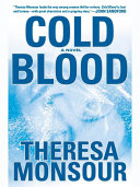 Cold Blood Pdf/ePub eBook