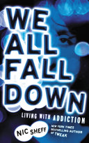 We All Fall Down Book