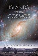 Islands in the Cosmos ebook