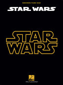 Pdf Star Wars for Beginning Piano Solo Telecharger