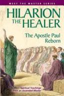 Pdf Hilarion the Healer