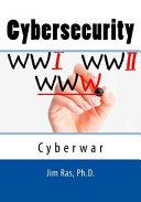 Cybersecurity Book PDF
