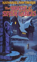 The House of the Seven Gables Pdf/ePub eBook