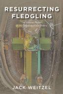 Resurrecting Fledgling Pdf/ePub eBook
