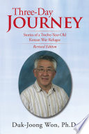 Three Day Journey