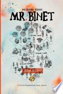 The Century Trilogy   Mr Binet