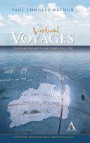 Virtual Voyages