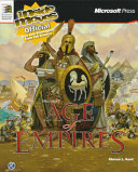 Microsoft Age of Empires