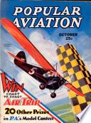 Oct 1933