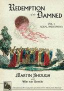 REDEMPTION OF THE DAMNED: VOL. 1 AERIAL PHENOMENA Pdf/ePub eBook