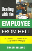 Dealing with the Employee from Hell