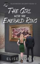 Pdf The Girl with the Emerald Ring