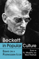 Beckett in Popular Culture