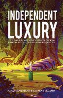 Independent Luxury Pdf/ePub eBook