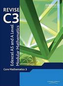 Core Mathematics 3