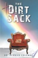 The Dirt Sack