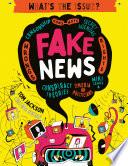 News  Fact or Fake