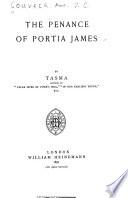 The Penance of Portia James