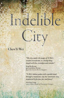 Indelible City Pdf/ePub eBook