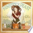 Minette s Feast