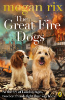 Pdf The Great Fire Dogs Telecharger