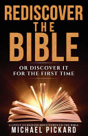 Rediscover the Bible