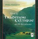 Pdf Vivre la tradition celtique au fil des saisons Telecharger