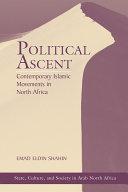 Political Ascent