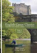 English Canoe Classics