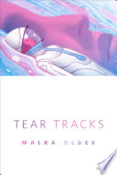 Tear Tracks Book