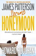 Second Honeymoon Book